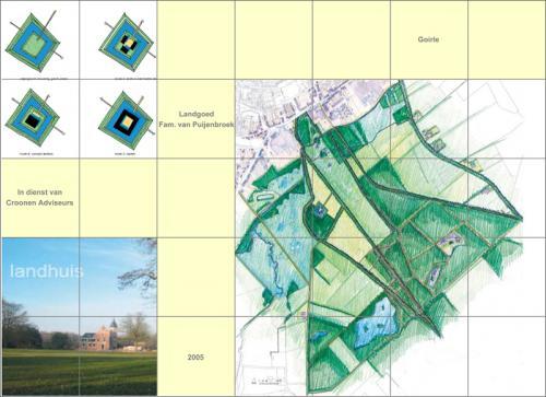 project_land2.jpg