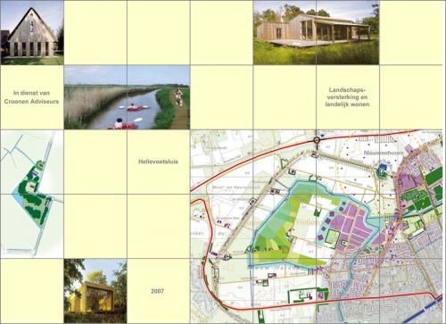 project_land3.jpg