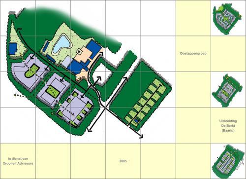 project_land6.jpg