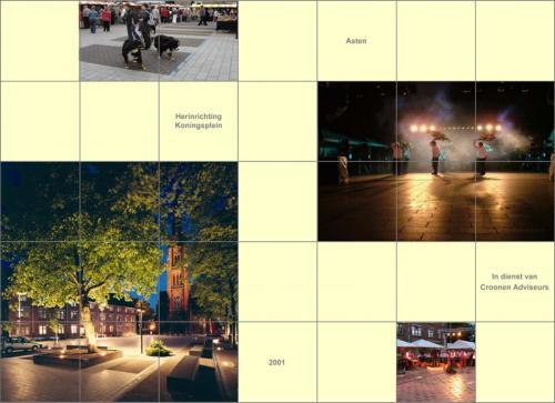 project_stad3.jpg